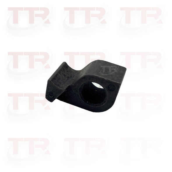 Signode 003485 Short Retaining Pawl For Signode Tensioners