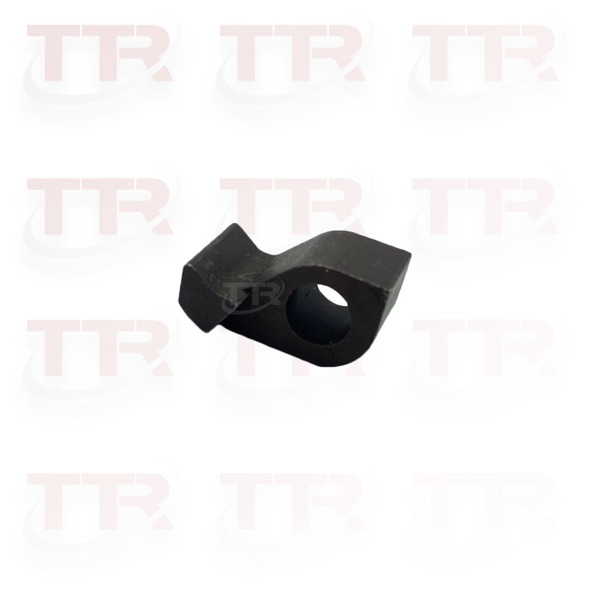 Signode 003484 Long Retaining Pawl For Signode Tensioners