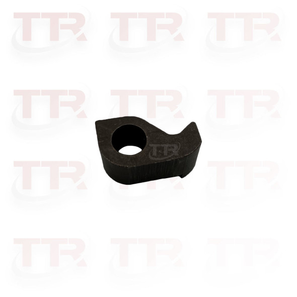 003484 Long Retaining Pawl For Signode Tensioners