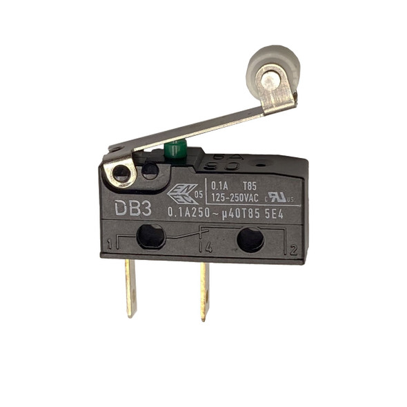 Fromm N5-2322 Microswitch