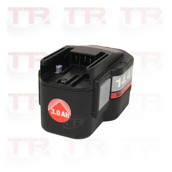 Fromm N5-4316 14.4 Volts 3 Ah Battery Replacement For Fromm Tools