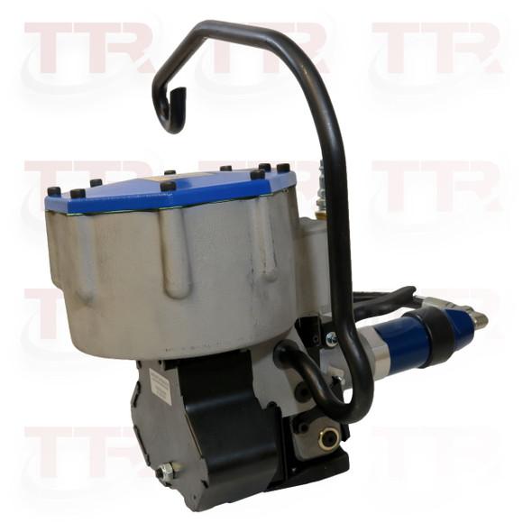 PRHR-114-SE Deluxe Heavy Duty Pneumatic Combination Tool