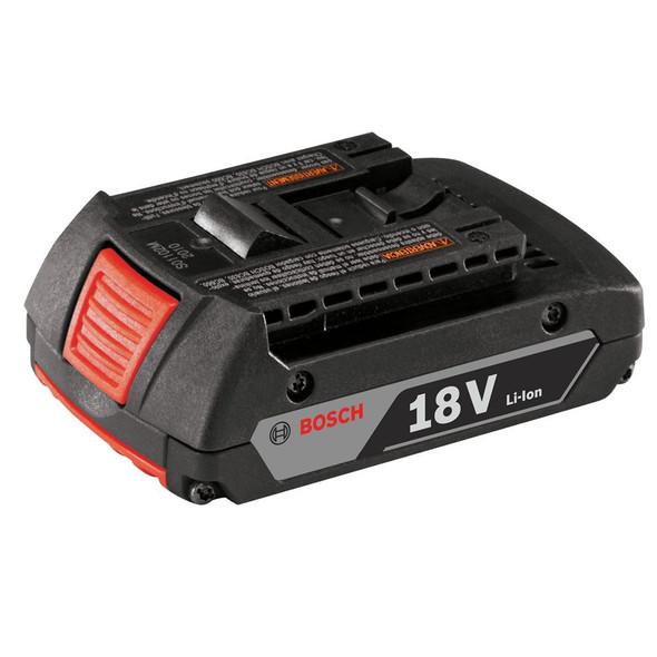 2187.012 18v 2.0 Ah Slimpack OEM Battery For Orgpack/Signode Strapping Tools