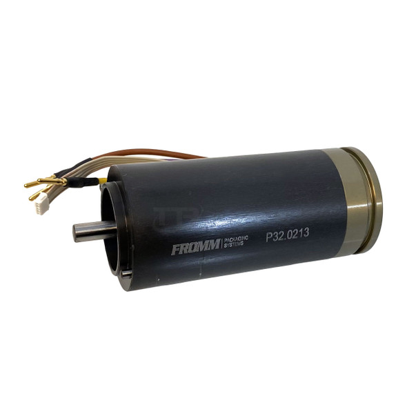 Fromm P32.0213 Motor