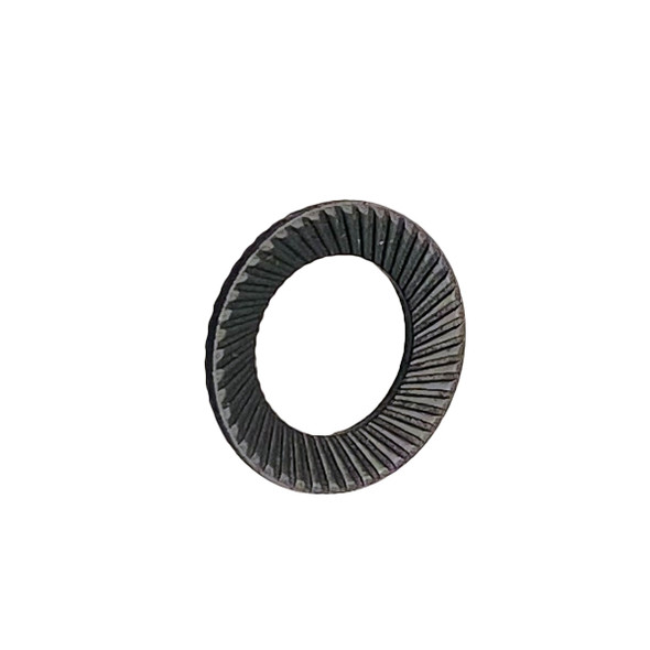 Fromm N1.6504 Safety Washer