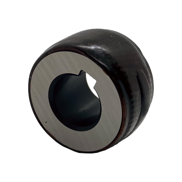 Fromm Tension Wheel For Fromm A335