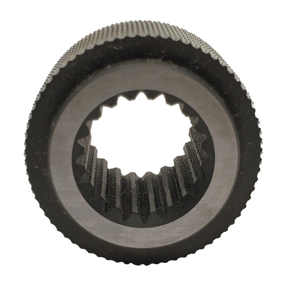 Fromm A337 Tension Wheel