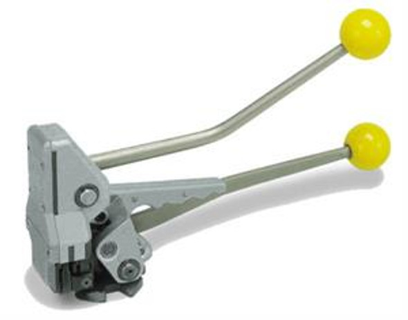 Fromm A431 Manual Tensioner & Sealer Tool For Steel Strapping