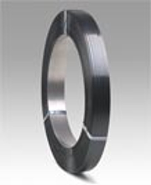 Coils Of High Tensile Steel Banding