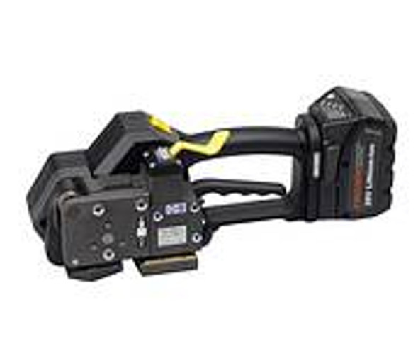 Fromm P330 High Tension Battery Powered Strapping Tool