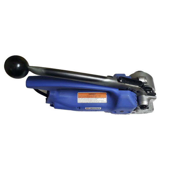 ORT-50 Orgapack Battery Powered Manual Sealless Tool - RECONDITIONED