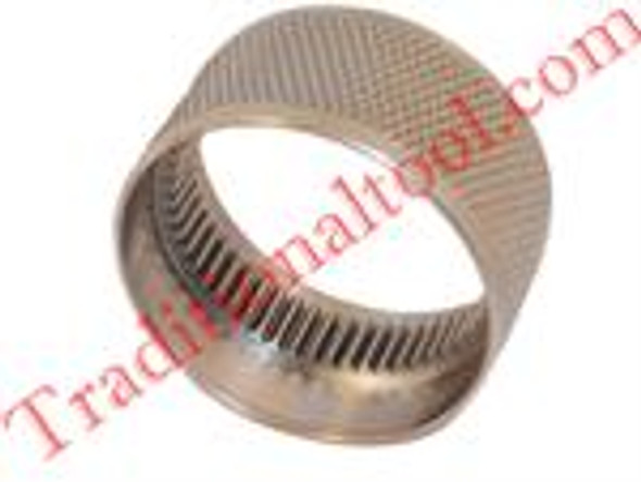 Fromm Tension Wheel For P320