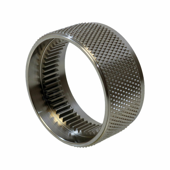 Fromm Tension Wheel For P323