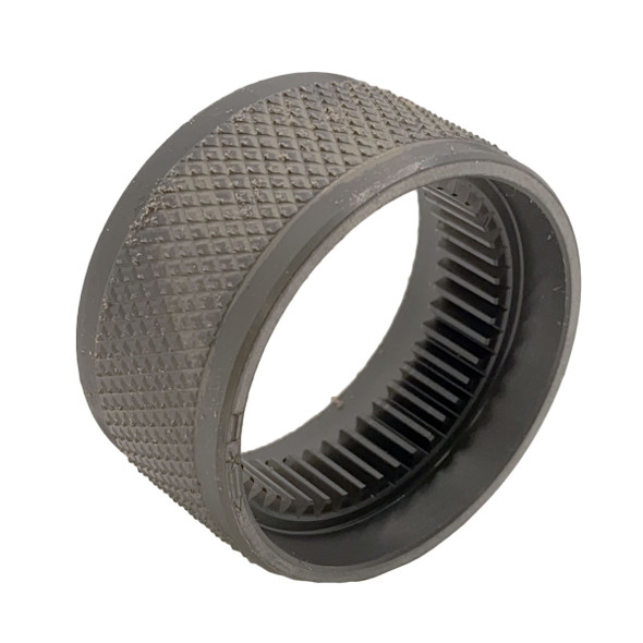 Fromm Tension Wheel For P324