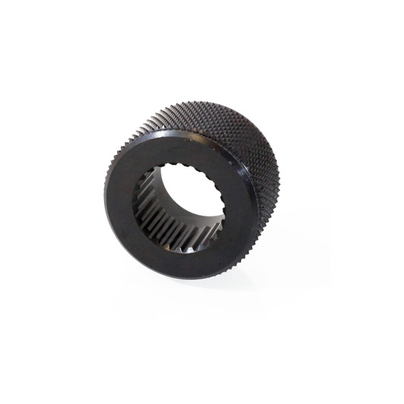 Fromm A30-1112 Feedwheel 5173004
