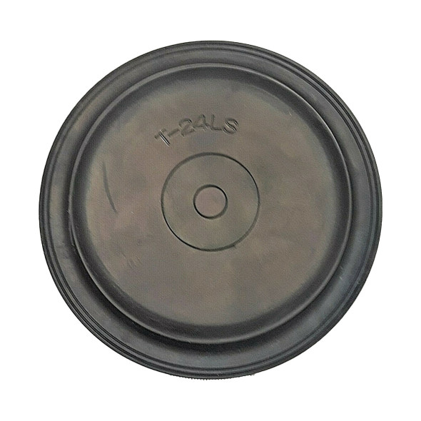 Fromm Diaphragm A46-2151