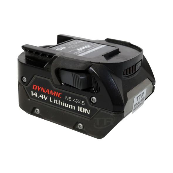 Fromm N5-4345  Battery 14.4 V 3.0 Ah