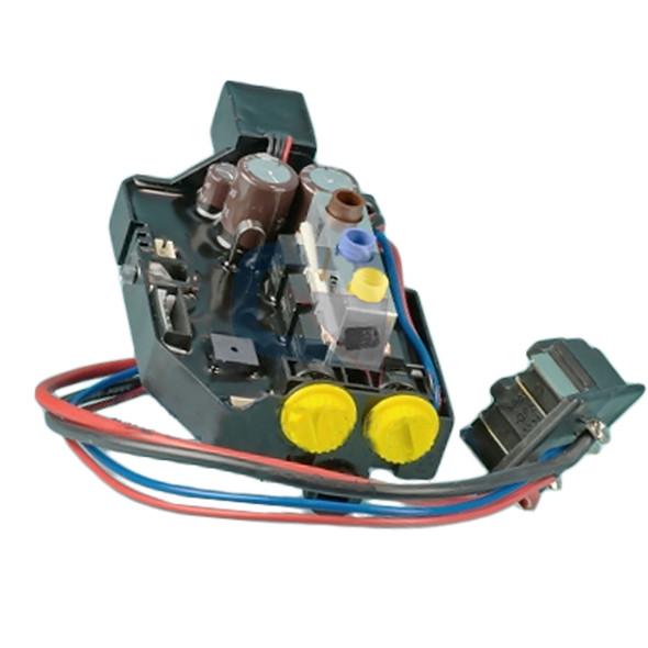 Fromm P32-0229 PC Board