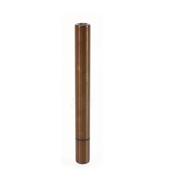 Fromm P40-2504 Pillar