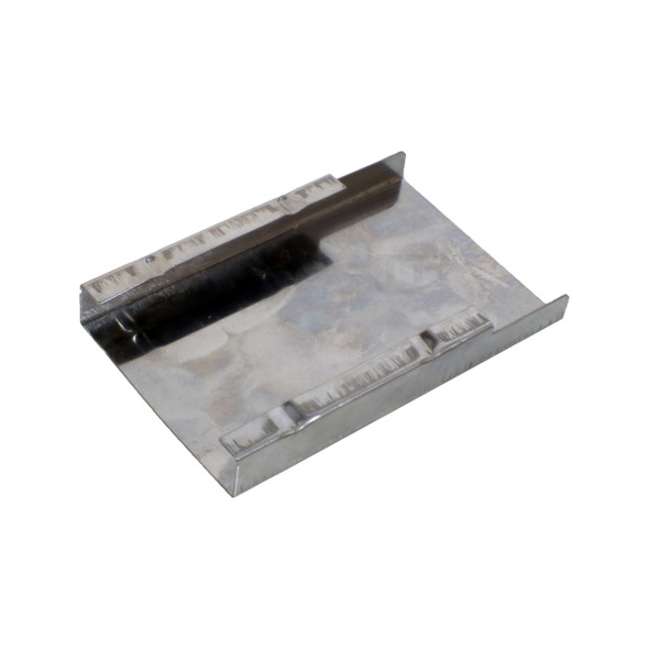 Acme T6140110 Heater Cover
