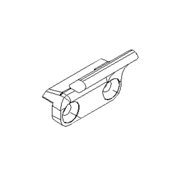 Fromm A33-7013 Holder