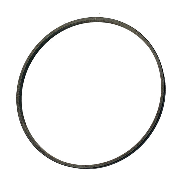 1821.020.151 Ring for Strapping Tools