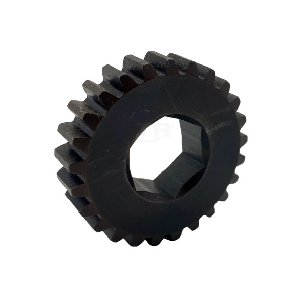 017926 Pinion Gear