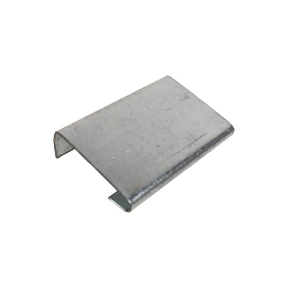 """SS34HCOF-G 3/4"""" Heavy Duty Semi-Open Seal for 3/4"""" Steel 2000/Case"""