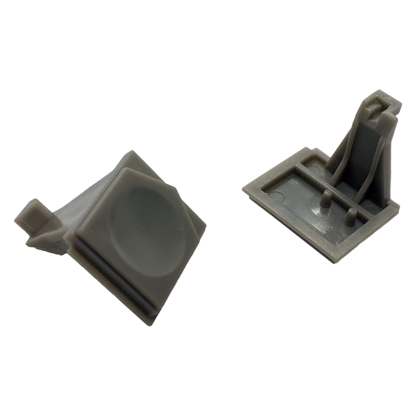 Replacement Clip For N5-4309-A Battery (Set Of 2) N5-4309-ACLIP