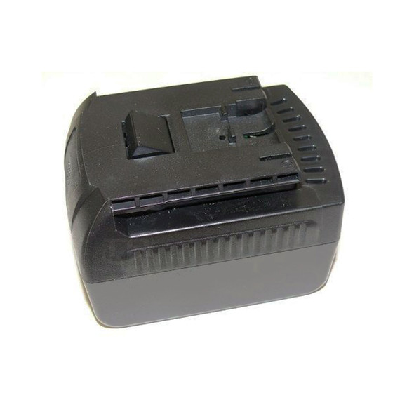 2187.002-A Battery 14.4 Lit-Ion 3.0 Ah For ORT-250 Strapping Tool