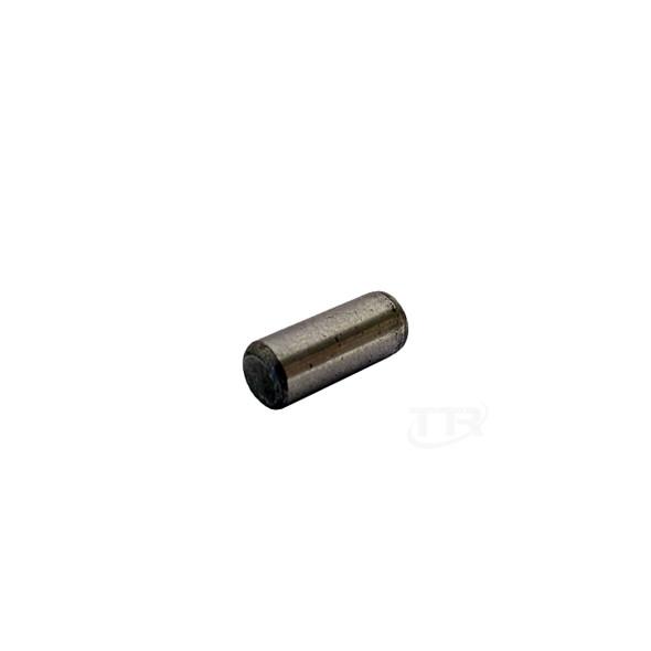 M1152-7 Toggle Pin
