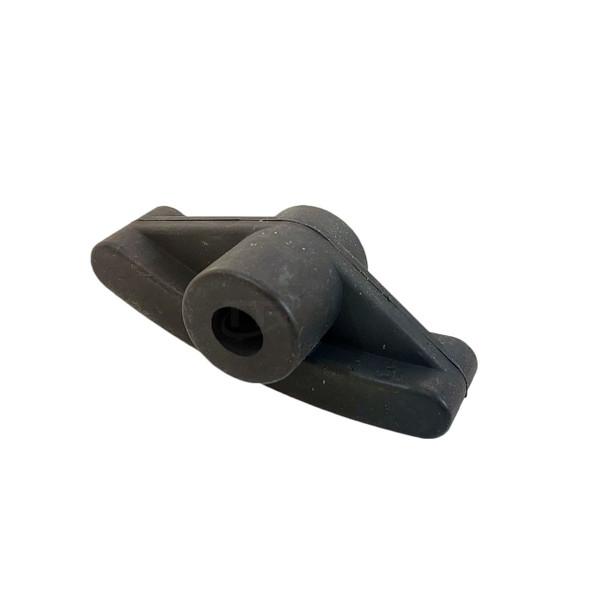 Brake Pad M5100-009