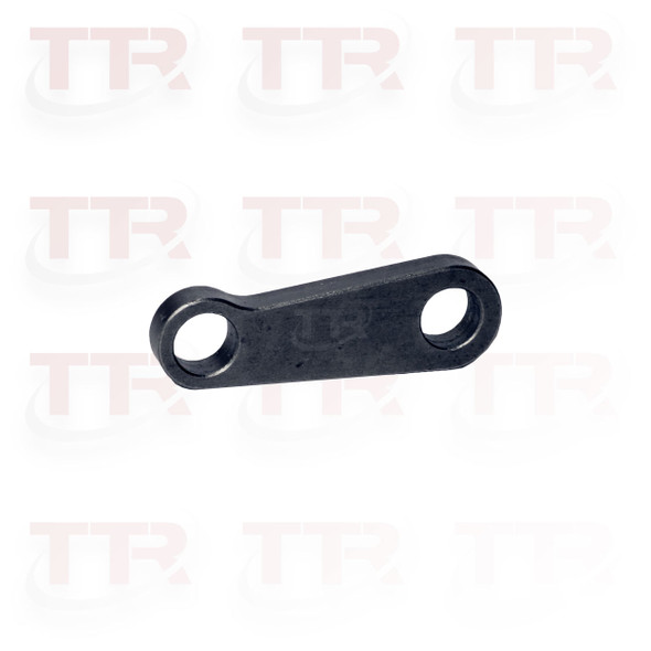 003906 Front Link