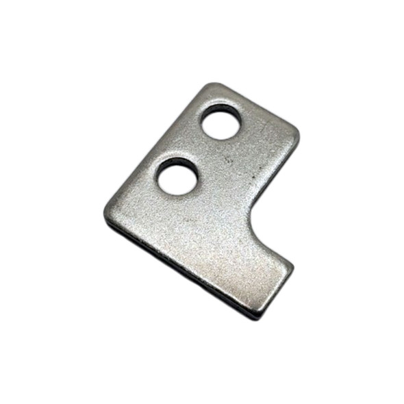 Ejector Plate (L) M7-1-101300