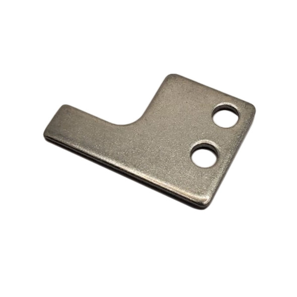 Ejector Plate (R) M7-1-101400