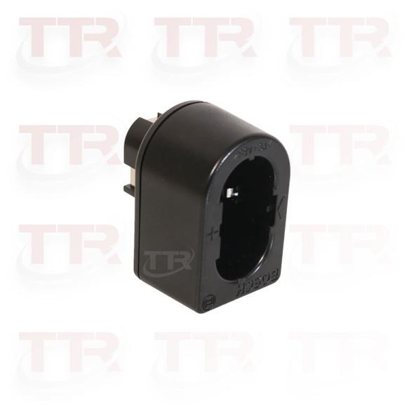 2179.115 Adapter for 2179.110 12v 1.9 Ah Battery For Orgapack & Signode Tools