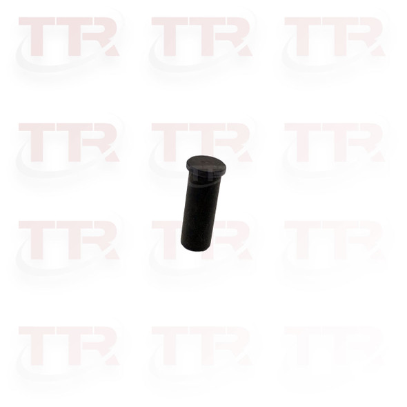 003464 Handle Pawl Pin For Signode Tensioners
