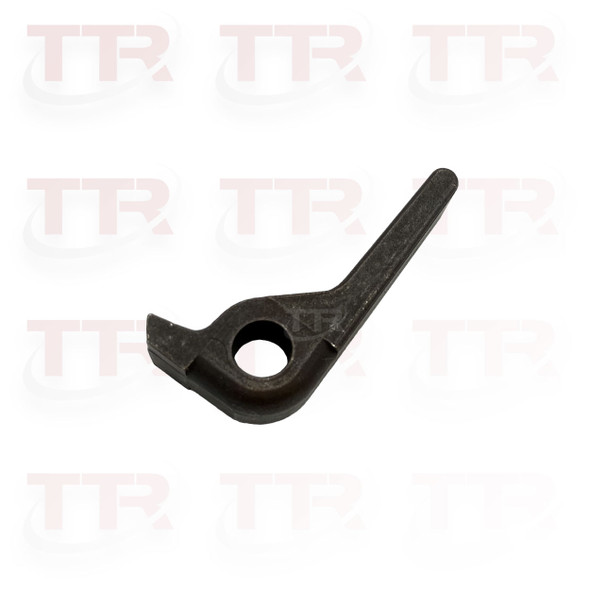 Signode 003462 Handle Pawl For Signode Tensioners