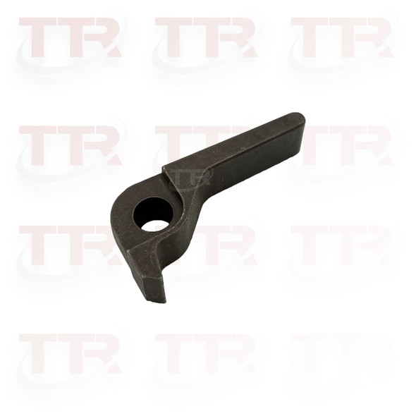 003462 Handle Pawl For Signode Tensioners