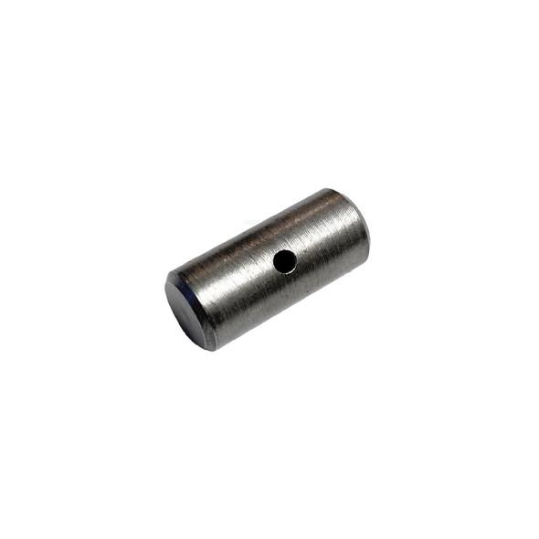 Signode 017945 Pin