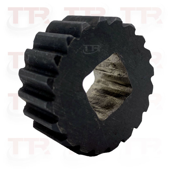 003458 Ratchet Gear Signode Tensioner