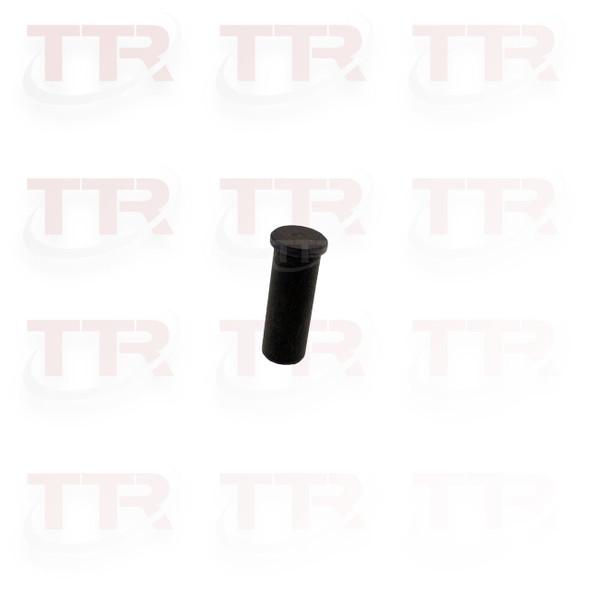 Signode 003494 Handle Pawl Pin