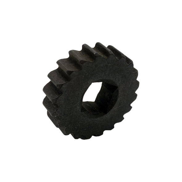 Signode 003488 Rachet Gear For Signode Tensioners