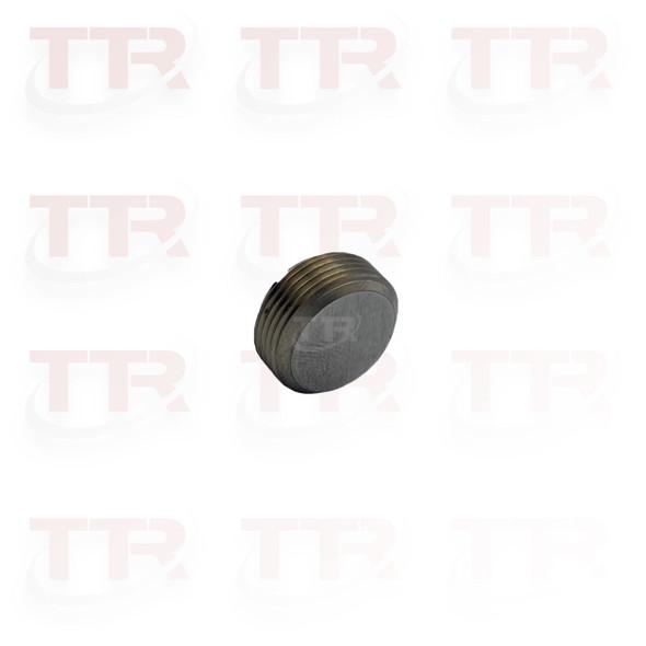 Signode 008777 Wear Plug