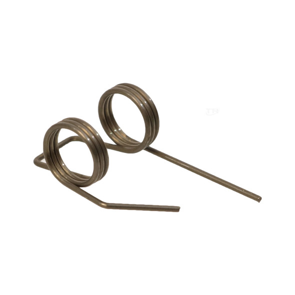Ejector Spring 023348