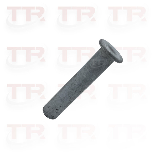 003456 Retaining Pawl Pin For Signode Tensioner