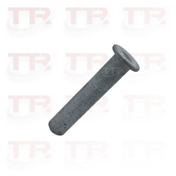 Signode 003456 Retaining Pawl Pin For Signode Tensioner