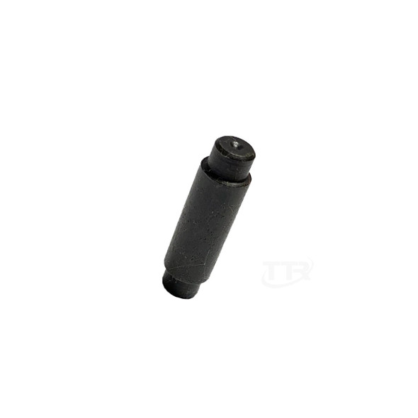 Signode M1152-6/9 Jaw And Guide Pin