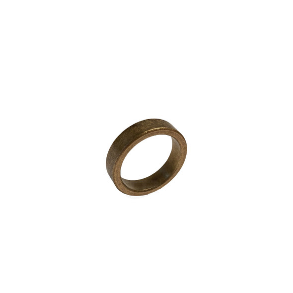M380-23 Small Brass Handle Bushing