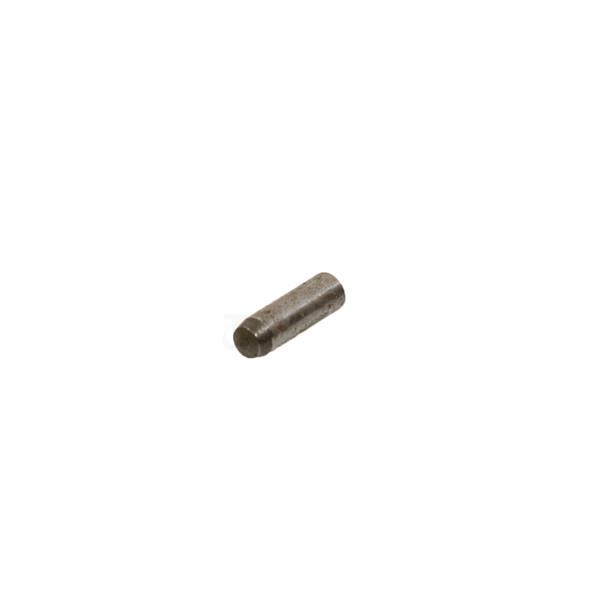 Teknika 15-73 Roll Pin 3X9.8